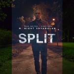 Split: Review