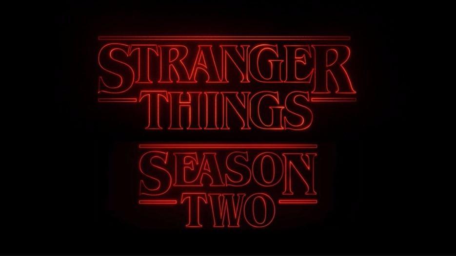stranger-things-season-2-935x526
